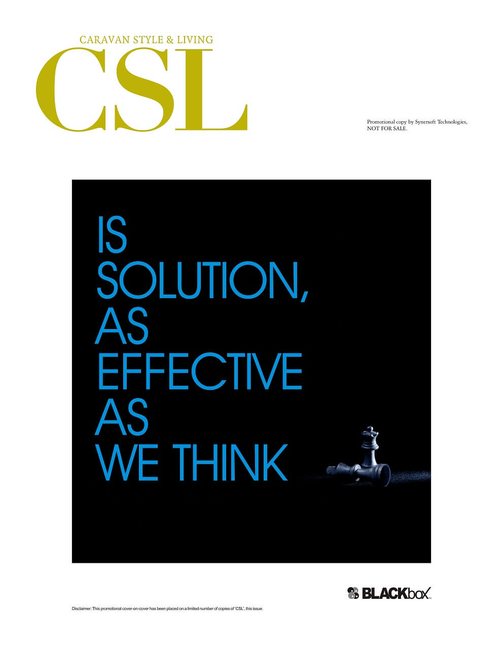 blackbox-conc-csl-may2012-final-cover