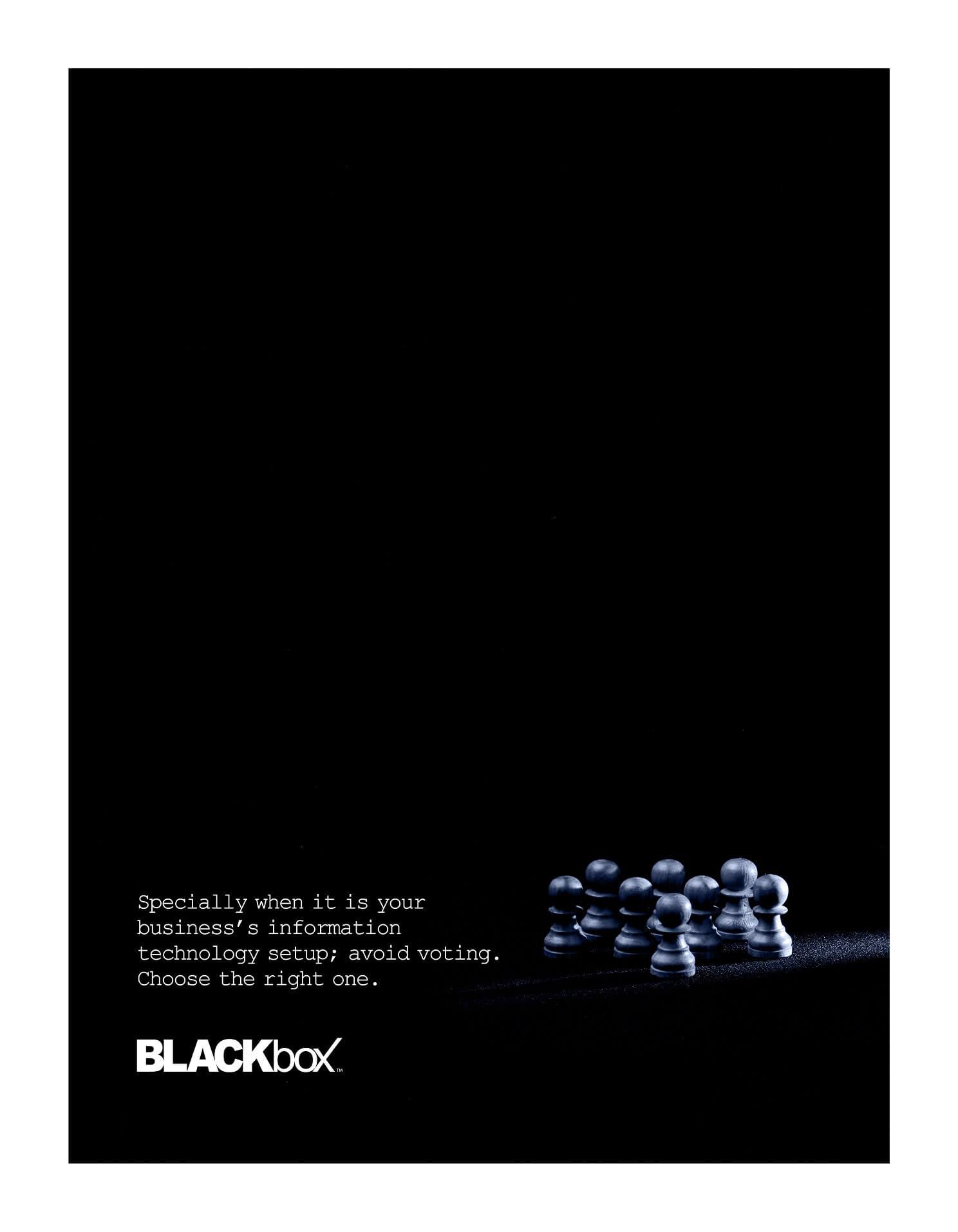 blackbox-conc-caravan-mar2012-finalversion-forpress-backcover