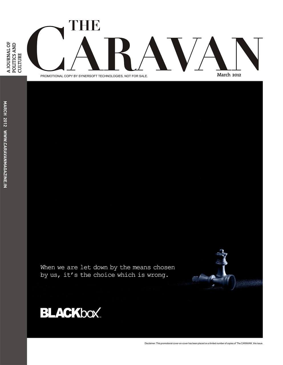 blackbox-conc-caravan-mar2012-finalversion-forpress-cover