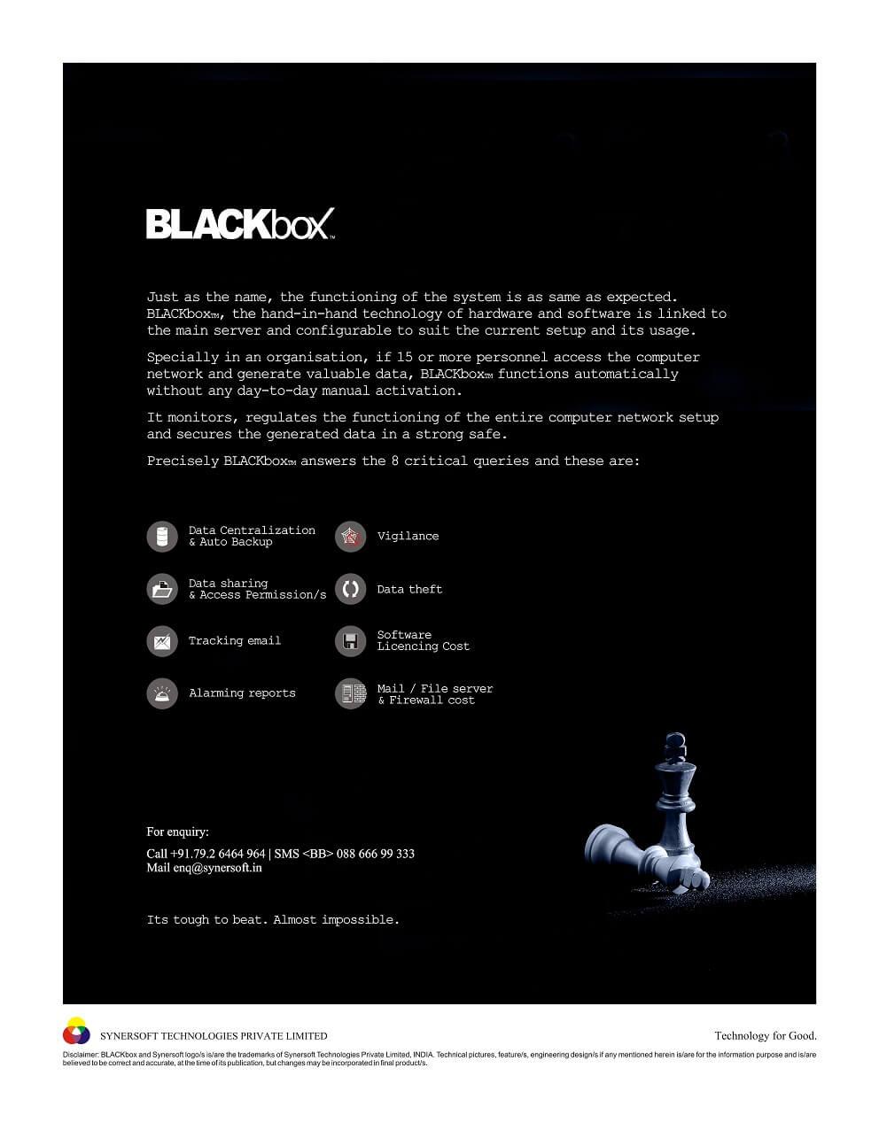 blackbox-conc-caravan-mar2012-finalversion-forpress-insidebackcover