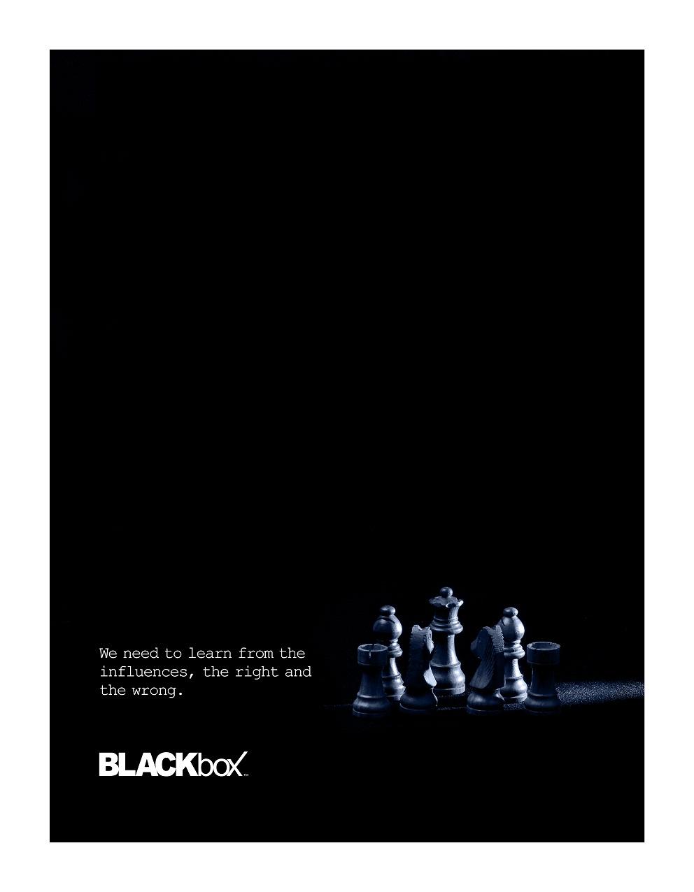 blackbox-conc-caravan-mar2012-finalversion-forpress-insidecover