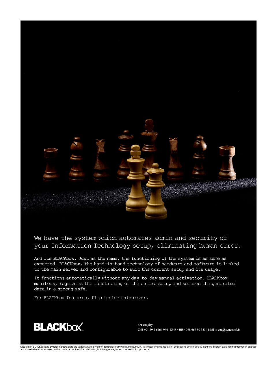 blackbox-conc-fortune-oct2011-backcover