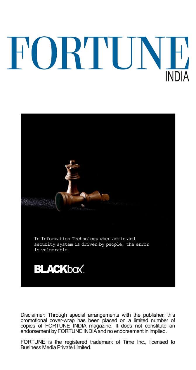 blackbox-conc-fortune-oct2011-cover