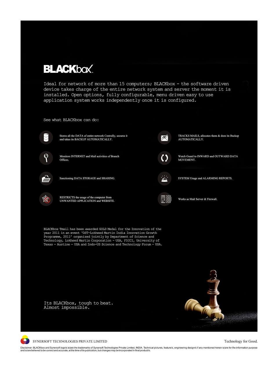 blackbox-conc-fortune-oct2011-insidebackcover