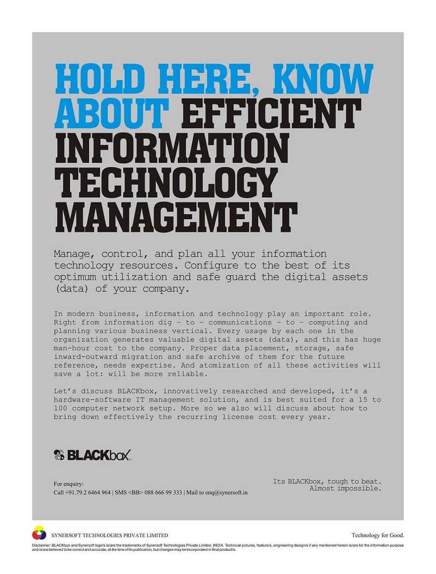 blackbox-conc-fortuneasia-may2012-insidebackcover