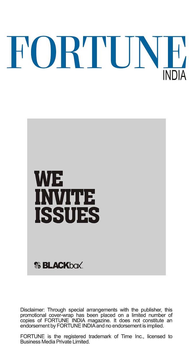 blackbox-conc-fortuneindia-aug2012-cover