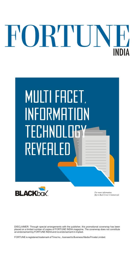 blackbox-fortuneindia-jul2013-1