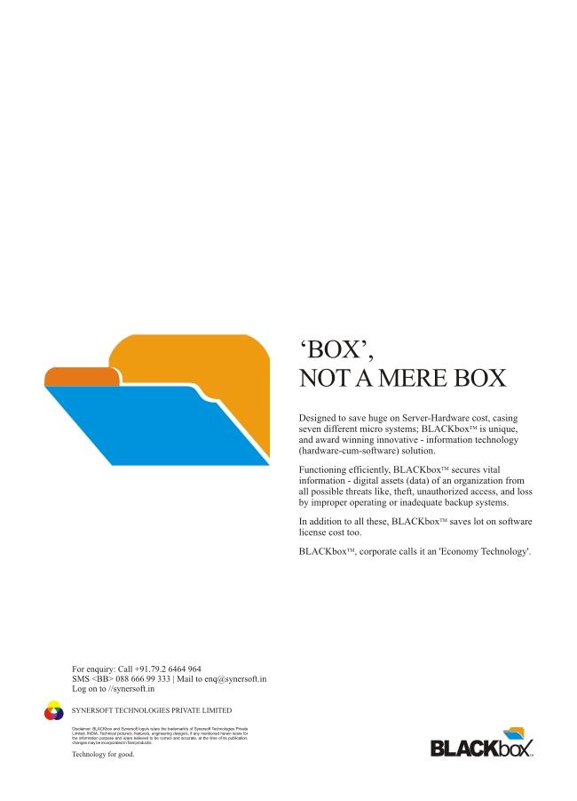 blackbox-open-june2013-backpage