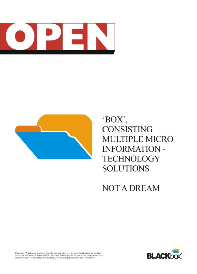 blackbox-open-june2013-frontpage