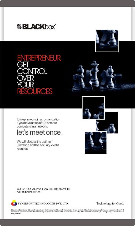blackbox-toi-20121stcampaign-et-22022012