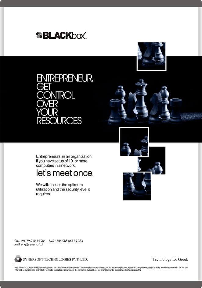 blackbox-toi-20121stcampaign-sandesh-22022012