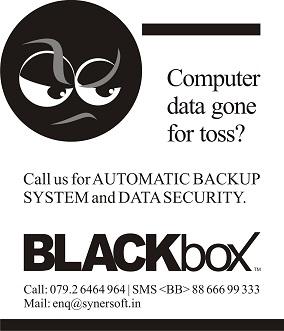 blackbox-toiet-commercialnew-series-16sep2011