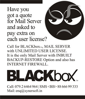 blackbox-toiet-commercialnew-series-18oct2011
