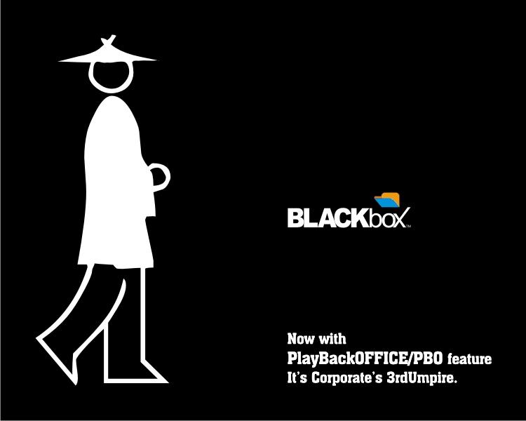 synersoft_website_jpegs_blackbox_mar2014_750x600_1