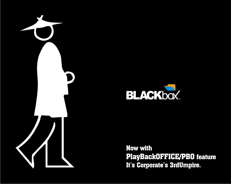 synersoft_website_jpegs_blackbox_mar2014_750x600_2